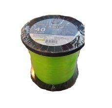 CATFISH MONOFILAMENT FISHING LINE