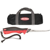 Berkley® Electric Fillet Knife -110 Volt